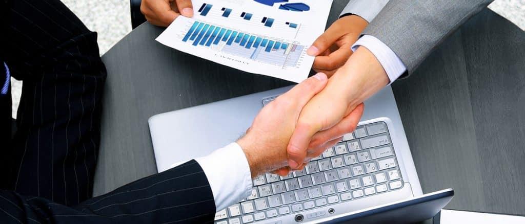 Pourquoi choisir un logiciel de gestion pour votre jeune entreprise?