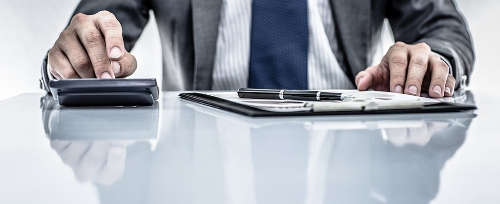L'importance d'un expert comptable dans une entreprise