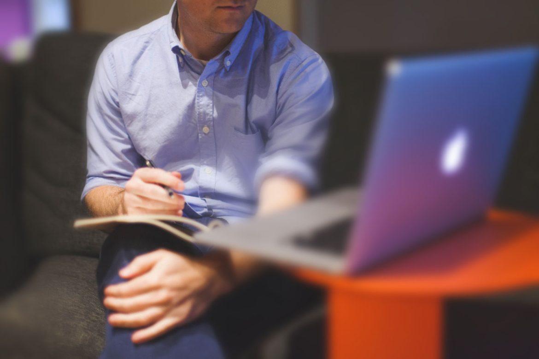 Les questions que doit poser un investisseur à un entrepreneur avant d'investir dans son entreprise