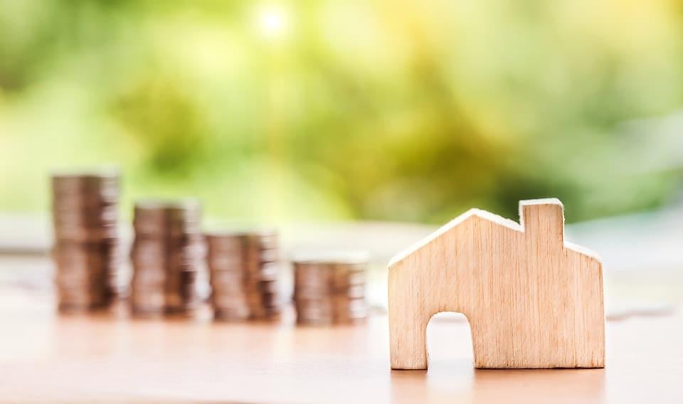Investir dans une seconde résidence à l'étranger: quels avantages?