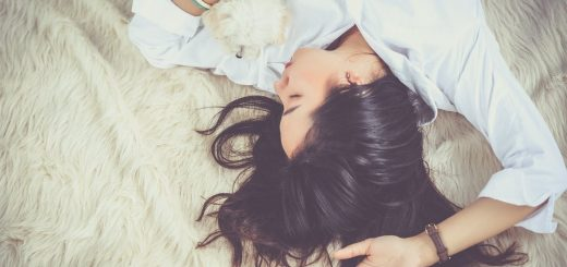 Journée internationale du sommeil: les 10 commandements du sommeil