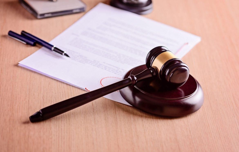 Peut-on modifier ou annuler un testament ?