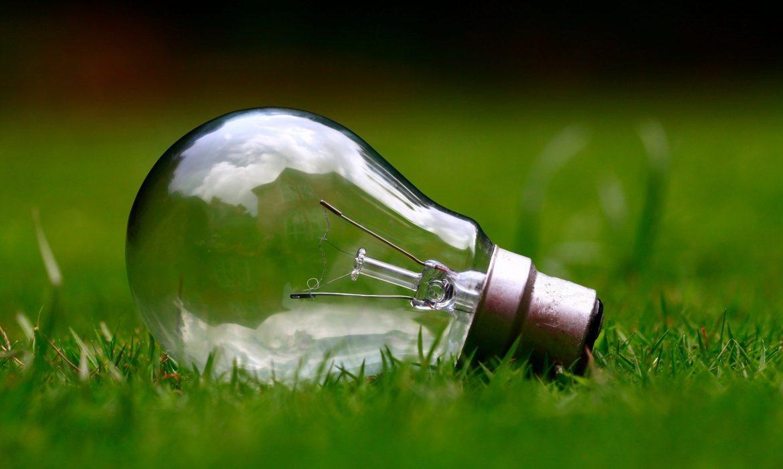 Comment économiser de l'électricité ?