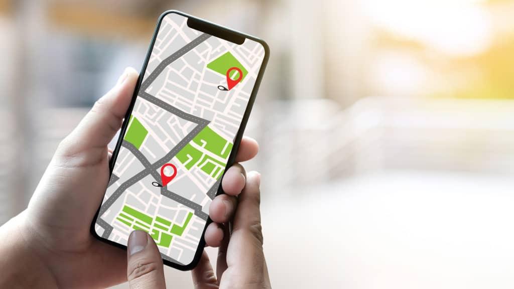 Comment localiser gratuitement un téléphone portable ?