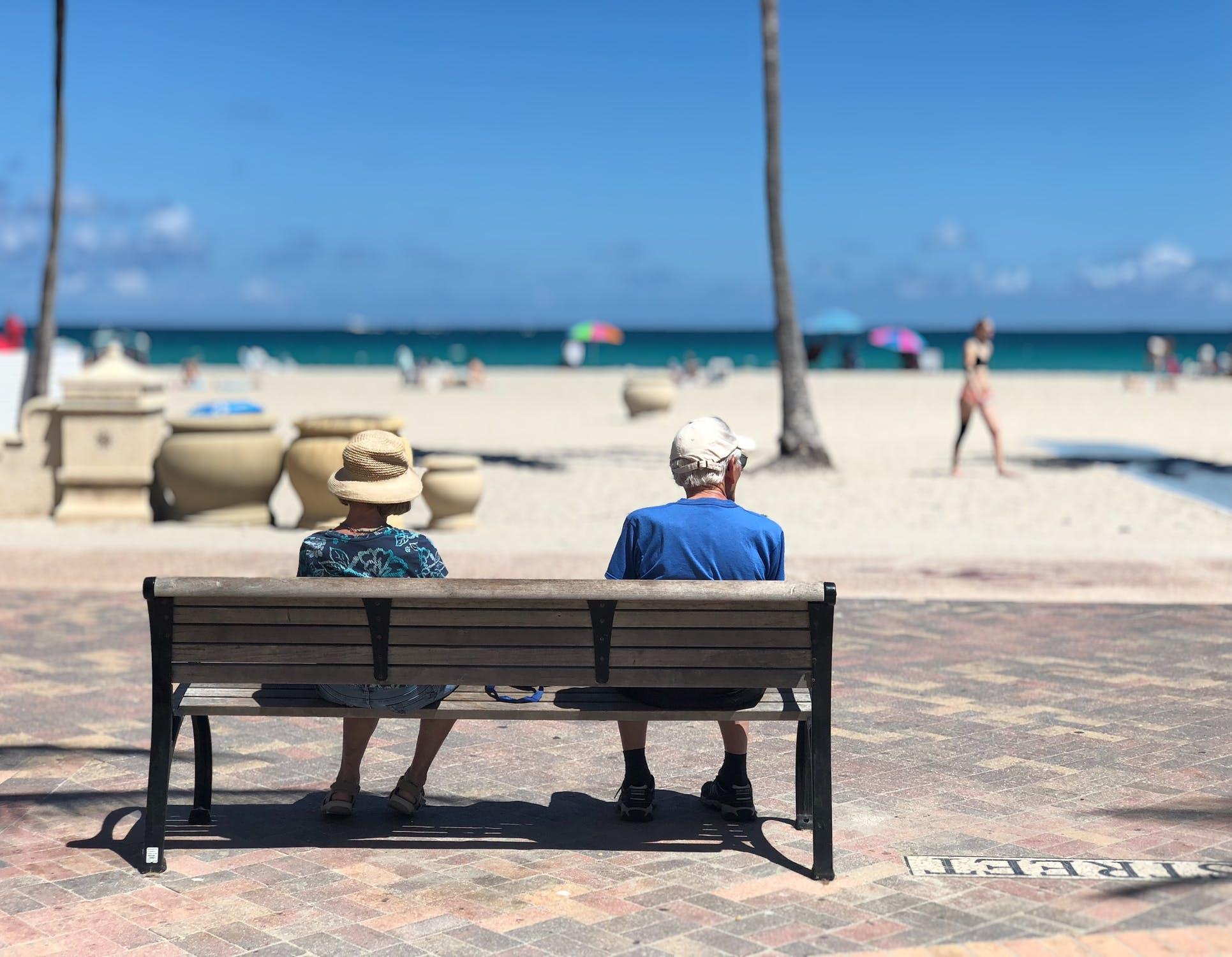 Logements senior : les aides financières disponibles