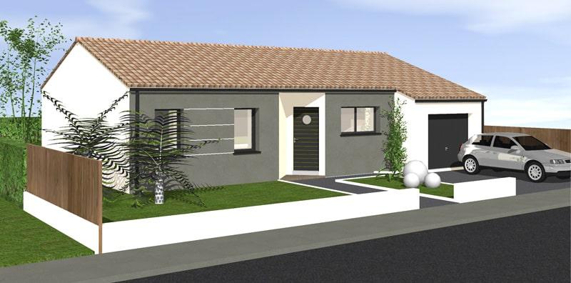 Construction de maison : les points à connaître