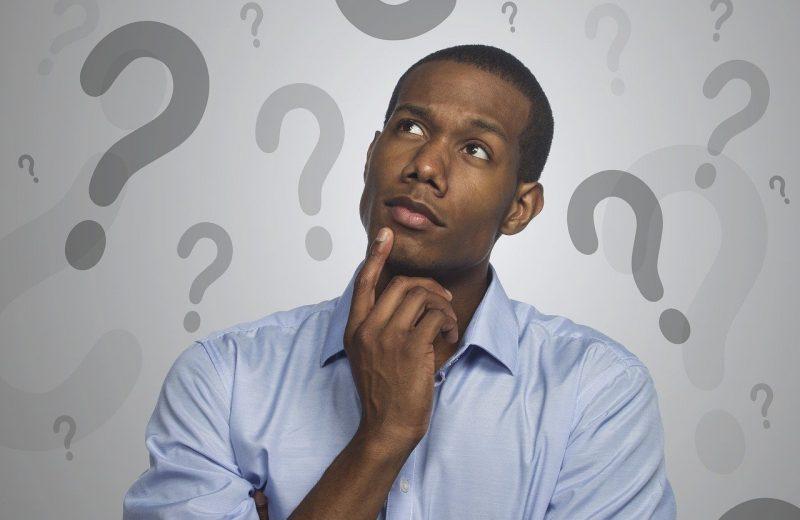 Pourquoi utiliser un comparateur de sites de paris sportifs ?
