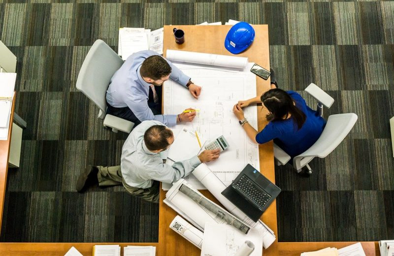 Tout savoir sur la formation gestion de projet