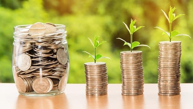 Obtenez l'argent en 3 étapes faciles