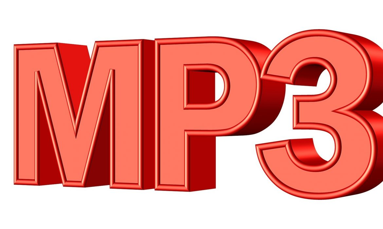 Avantages des différents sites de conversion mp3