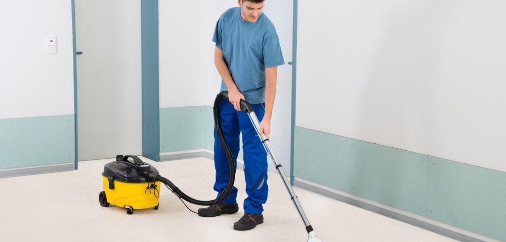 Pourquoi faire appel à une entreprise de nettoyage pour vos locaux ?