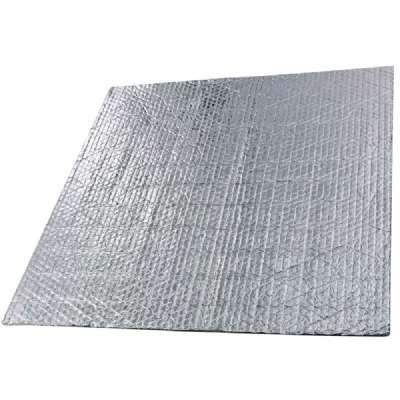 Plaque isolante 60x60cm