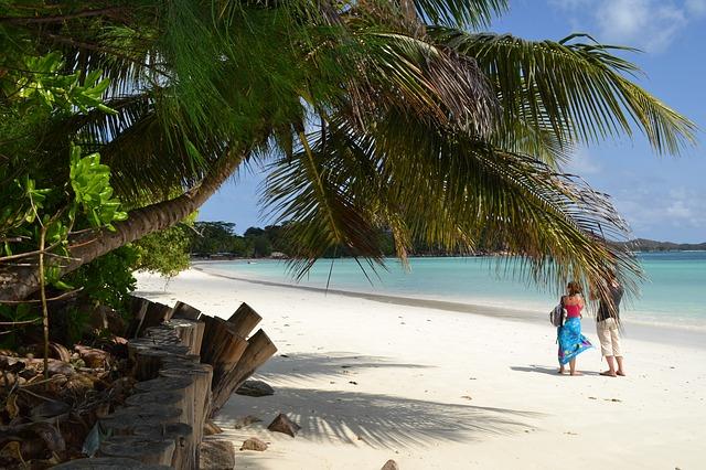 Comment passer un séjour formidable aux Seychelles ?