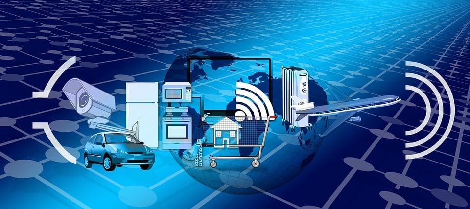 Red fibre de SFR : une solution pour avoir une connexion haut débit