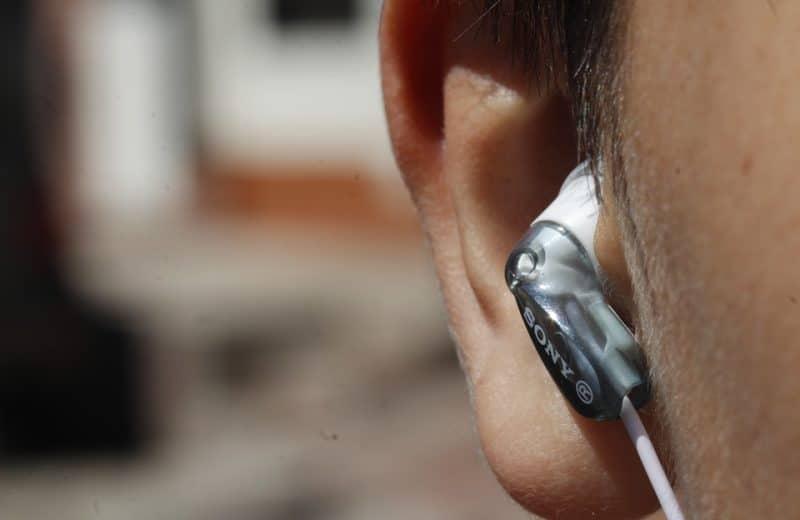 À quoi servent réellement les prothèses auditives?