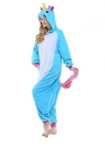 pyjama mode fun