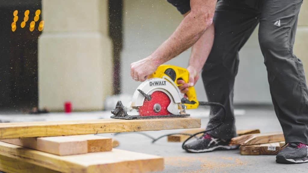 Comment rénover votre bâtiment dans le bon ordre ?