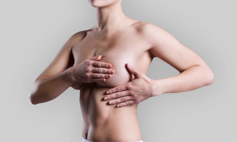 Dans quels cas procède-t-on à une réduction mammaire ?
