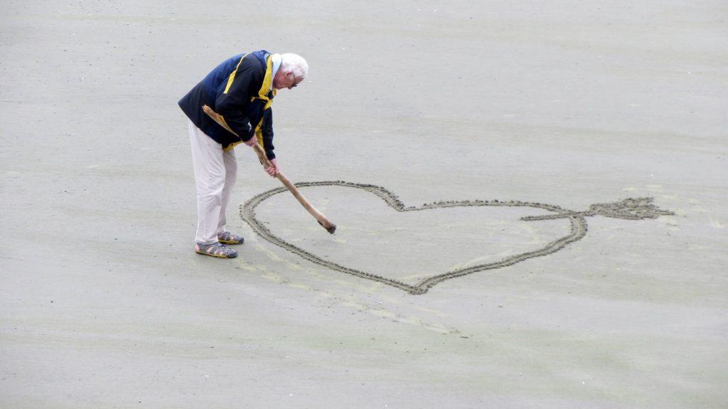 Résidences senior : la technologie au service des seniors