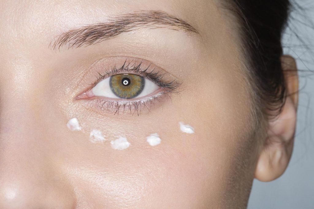 Les crèmes anti rides sont-elles vraiment efficaces ?