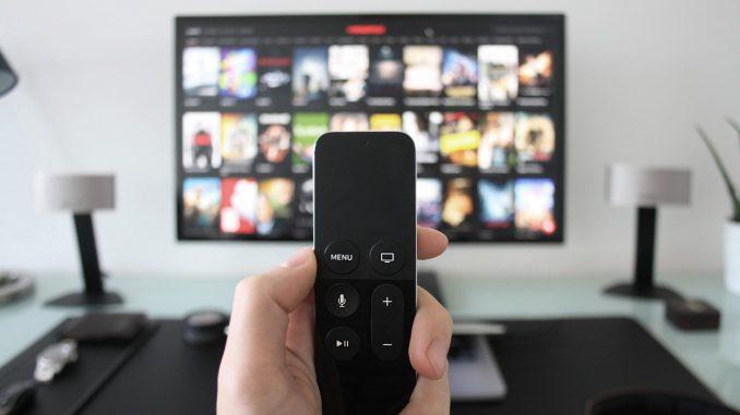 Que regarder à la télévision pour se divertir ?