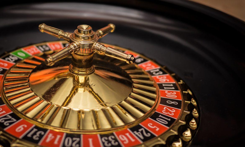 Métiers du casino : faites vos jeux !