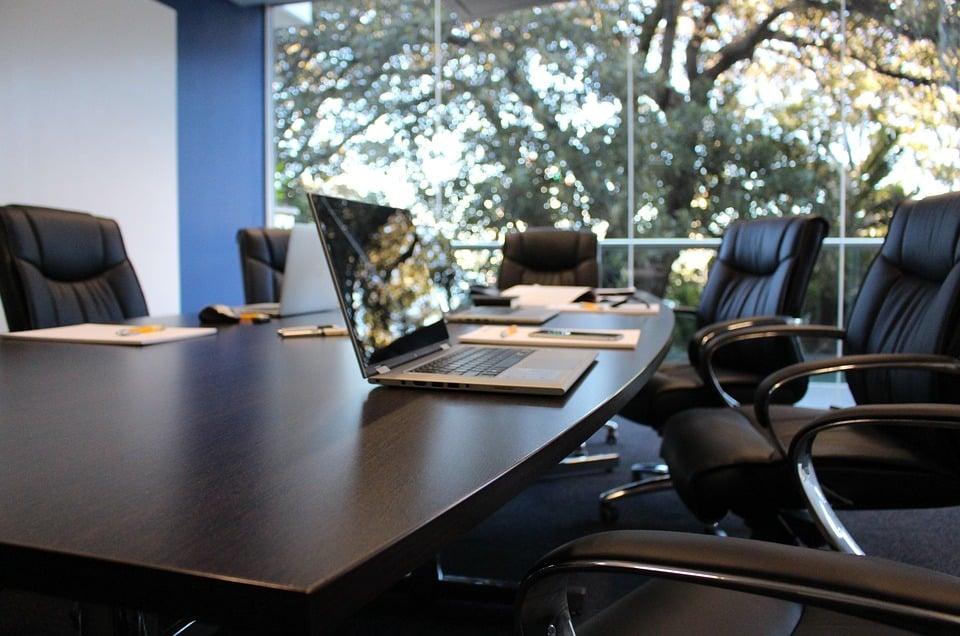Comment trouver une salle de réunion sur mesure ?