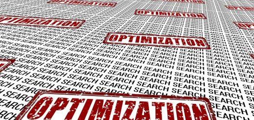 seo redaction web
