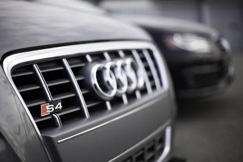 S'offrir une Audi neuve : quel modèle choisir ?