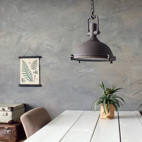 Améliorez l'éclairage de votre maison