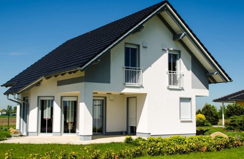 Quels travaux faire pour vendre vite et bien sa maison ?