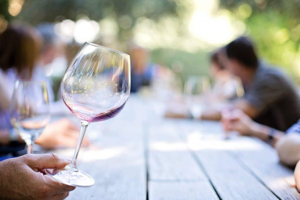 Le vin naturel met fin aux pires excès pour respecter les équilibres