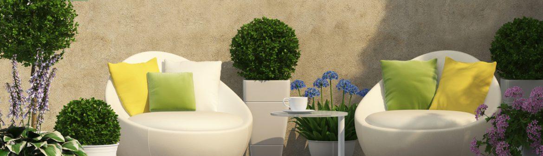 Rendre votre jardin en un espace convivial : astuces et guides