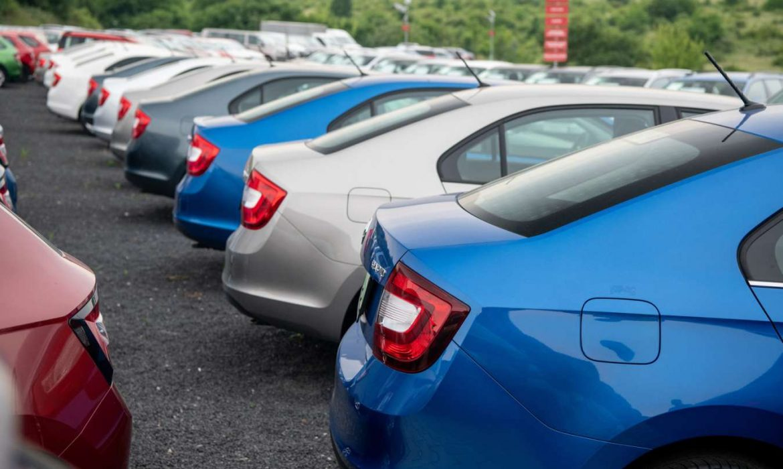 Achat d'une voiture d'occasion : les clés pour faire le bon choix