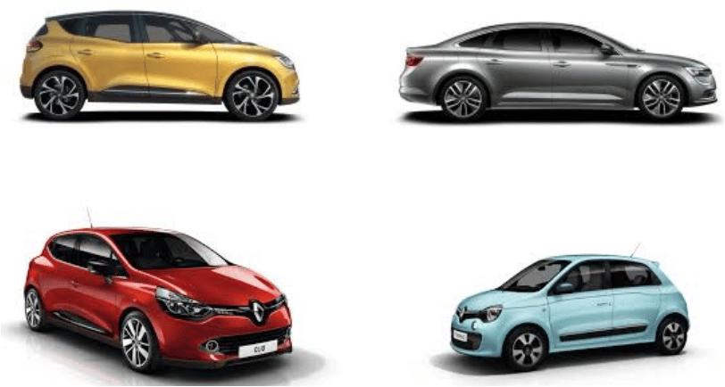 Pourquoi acheter Renault près de Vitrolles ?