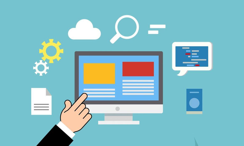 7 facteurs clés à prendre en compte lors du choix d'un hébergeur pour migrer votre site web