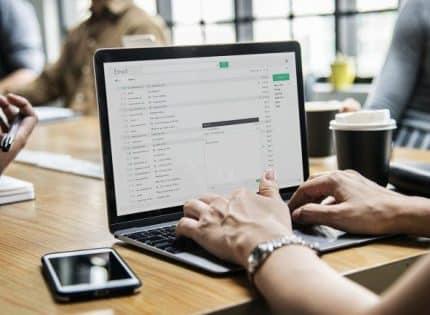 Pourquoi et comment choisir une agence webmarketing à Rennes ?